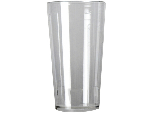 Waca Gobelet polycarbonate 300 ml